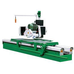 Slab Cutting,Slab Saw,Slab Sizing