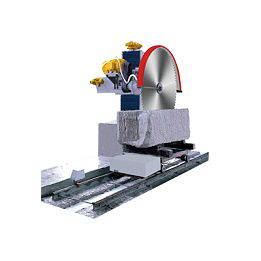 Block Cutting,Block Saw