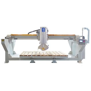 Bridge Saw,Slab Cutting,Slab Saw,Slab Sizing