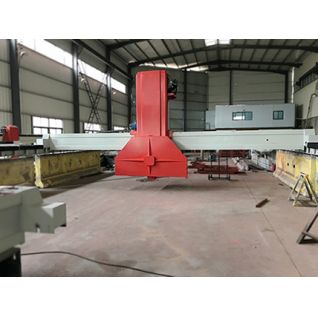 Block Cutting,Block Saw,Cutting Slabs